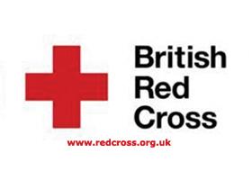 British_Red_Cross