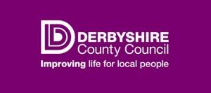 derby-county-council-logo