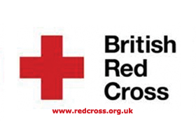 British_Red_Cross