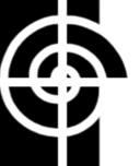 Parish Centre logo graphic
